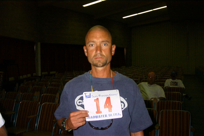 [img]http://www.badwater.com/2001web/2001shows/2001show01/images/number14.jpg[/img]