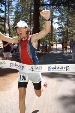 fd8b70c2af330 AdventureCORPS presents the 2005 Badwater Ultramarathon  Race Webcast