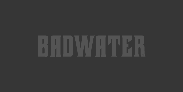 Books About the Badwater Ultramarathon