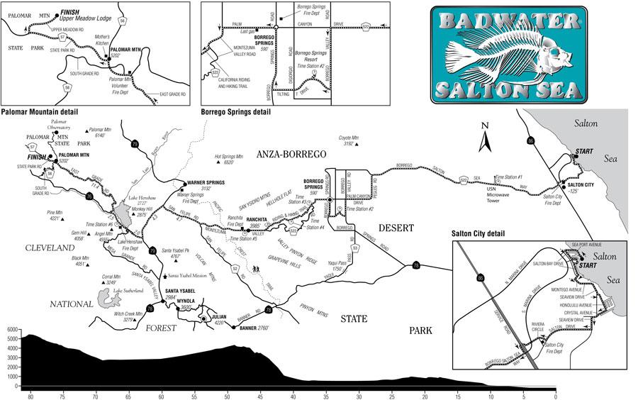 BWSSmap