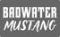 badwater-mustang_menu