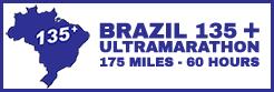 Brazil135