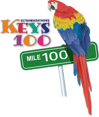 keys100_logo_200wide