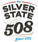 silverstate508logo_small