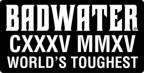 BADWATER2015