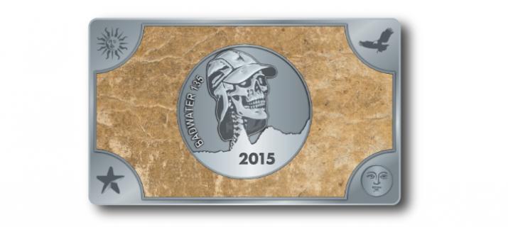 2015BW135bucklemock