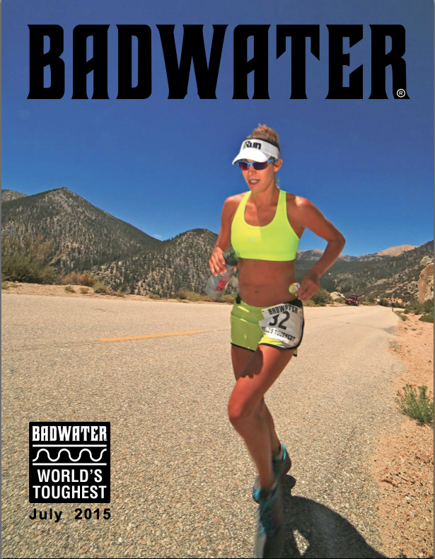 2015JulyBADWATER