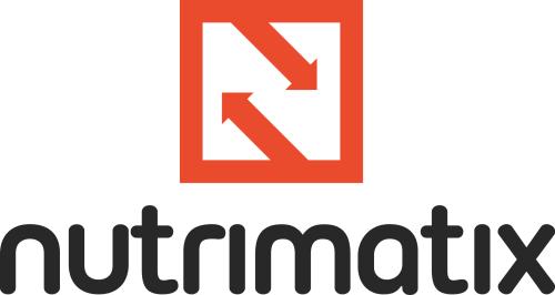 NM-Logo-HighRes