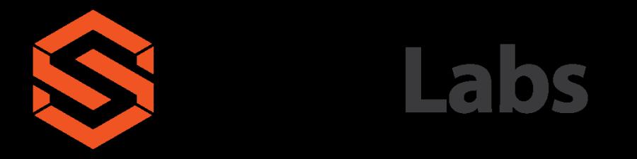 STYR-Logo